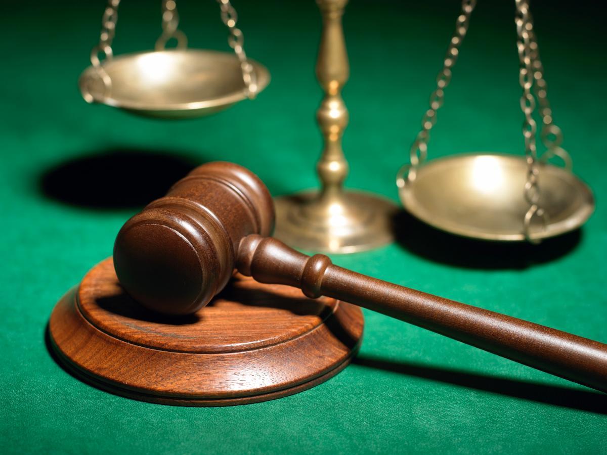 юридические услуги для иностранцев киев