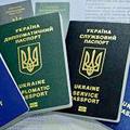 справка о регистрации лица гражданином